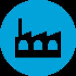 ico_industria