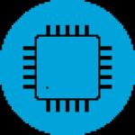 ico_sensori
