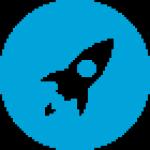 ico_startup