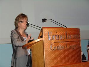 2009 Torino